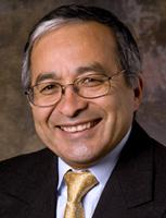 Ernesto Alvarado