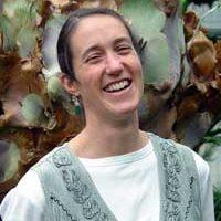 Jennifer Ruesink